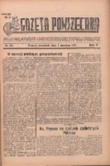 Gazeta Powszechna 1934.06.07 R.16 Nr126