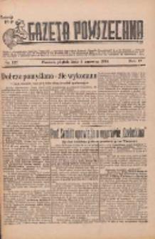 Gazeta Powszechna 1934.06.08 R.16 Nr127