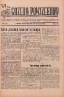 Gazeta Powszechna 1934.06.10 R.16 Nr129