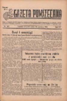 Gazeta Powszechna 1934.06.14 R.16 Nr132