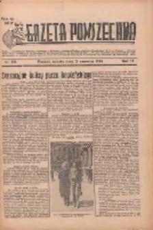 Gazeta Powszechna 1934.06.16 R.16 Nr134
