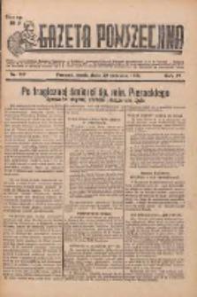 Gazeta Powszechna 1934.06.20 R.16 Nr137