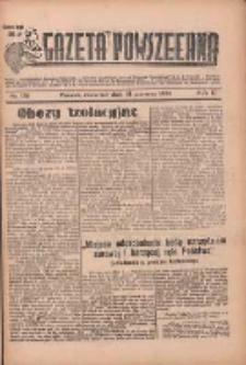 Gazeta Powszechna 1934.06.21 R.16 Nr138
