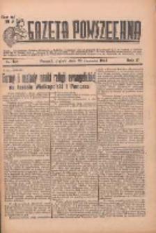 Gazeta Powszechna 1934.06.22 R.16 Nr139