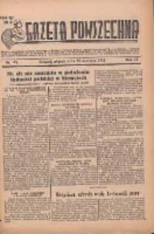 Gazeta Powszechna 1934.06.29 R.16 Nr145