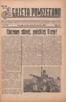 Gazeta Powszechna 1934.06.30 R.16 Nr146