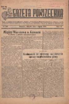 Gazeta Powszechna 1934.07.03 R.17 Nr147