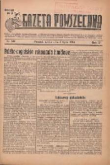 Gazeta Powszechna 1934.07.04 R.17 Nr148
