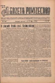 Gazeta Powszechna 1934.07.10 R.17 Nr153