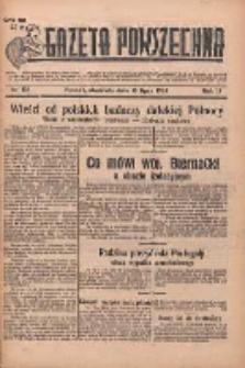 Gazeta Powszechna 1934.07.15 R.17 Nr158