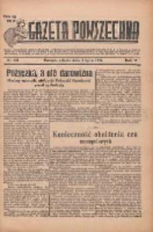 Gazeta Powszechna 1934.07.07 R.17 Nr151