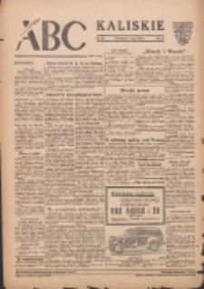 ABC Kaliskie 1938.05.05 R.2 Nr123