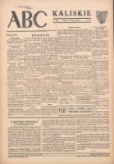 ABC Kaliskie 1938.08.12 R.2 Nr221