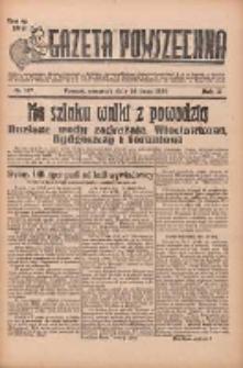 Gazeta Powszechna 1934.07.26 R.17 Nr167
