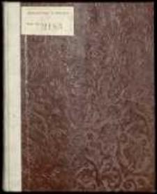 Philopolites To iest miłosnik oycżyzny albo o powinności dobrego obywatela oycżyznie dobrze chcącego [...] krotki traktat