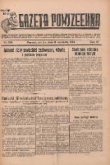 Gazeta Powszechna 1934.09.08 R.17 Nr204