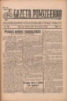 Gazeta Powszechna 1934.09.18 R.17 Nr212