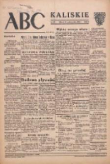 ABC Kaliskie 1938.10.25 R.2 Nr295