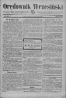 Orędownik Wrzesiński 1936.03.28 R.18 Nr36
