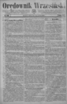 Orędownik Wrzesiński 1926.12.04 R.8 Nr139