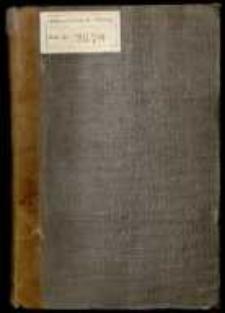 [...] Rozmowa s Tryfonem żydem, do Marka Pompeiusa napisana, w ktorey się zamyka nauka o prawdziwym poznaniu iednego Boga y posłańca iego Jezusa Chrystusa [...] [tłum.:] (Wawrzyniec Krzyszkowski)