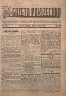Gazeta Powszechna 1933.07.01 R.15 Nr148