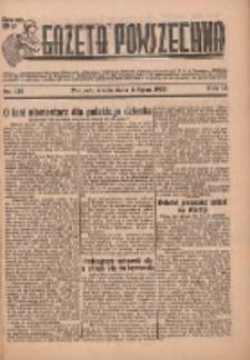 Gazeta Powszechna 1933.07.05 R.15 Nr151