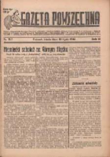 Gazeta Powszechna 1933.07.12 R.15 Nr157