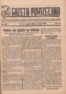 Gazeta Powszechna 1933.07.14 R.15 Nr159