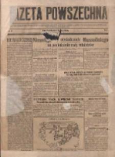 Gazeta Powszechna 1936.01.01 R.19 Nr1
