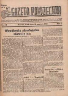 Gazeta Powszechna 1933.09.13 R.15 Nr210
