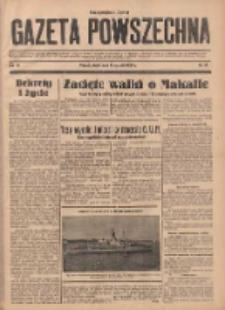 Gazeta Powszechna 1936.01.14 R.19 Nr10