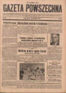 Gazeta Powszechna 1936.01.26 R.19 Nr21