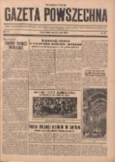 Gazeta Powszechna 1936.01.28 R.19 Nr22
