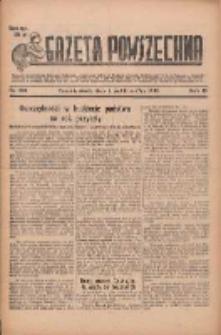 Gazeta Powszechna 1933.10.04 R.15 Nr228