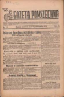 Gazeta Powszechna 1933.10.08 R.15 Nr232