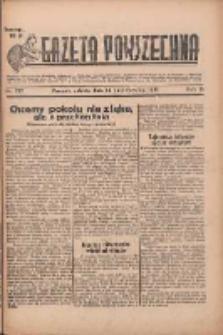 Gazeta Powszechna 1933.10.14 R.15 Nr237