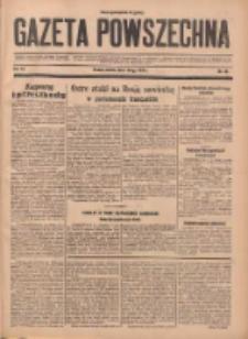 Gazeta Powszechna 1936.02.01 R.19 Nr26