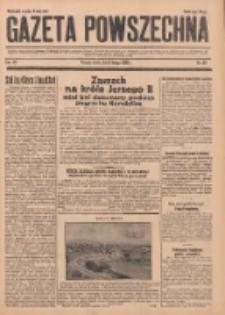 Gazeta Powszechna 1936.02.05 R.19 Nr29