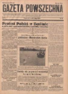 Gazeta Powszechna 1936.02.06 R.19 Nr30