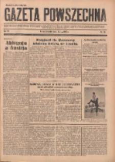 Gazeta Powszechna 1936.02.12 R.19 Nr35