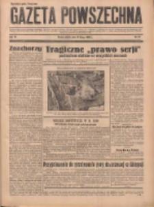 Gazeta Powszechna 1936.02.14 R.19 Nr37