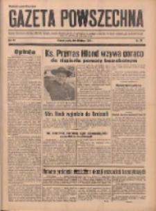 Gazeta Powszechna 1936.02.15 R.19 Nr38