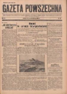 Gazeta Powszechna 1936.02.20 R.19 Nr42