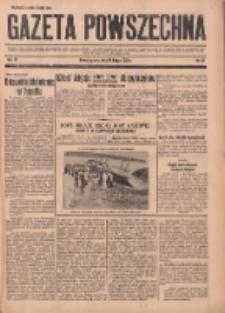 Gazeta Powszechna 1936.02.21 R.19 Nr43