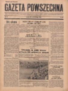 Gazeta Powszechna 1936.02.22 R.19 Nr44