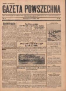 Gazeta Powszechna 1936.02.23 R.19 Nr45