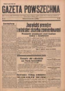 Gazeta Powszechna 1936.02.27 R.19 Nr48
