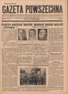 Gazeta Powszechna 1936.02.28 R.19 Nr49