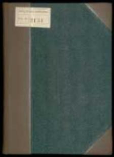 Introductio in Ptolomei Cosmographiam cum longitudinibus et latitudinibus regionum et civitatum celebriorum